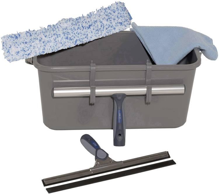 Image of Lewi LEWI Easy Clean Basic professional