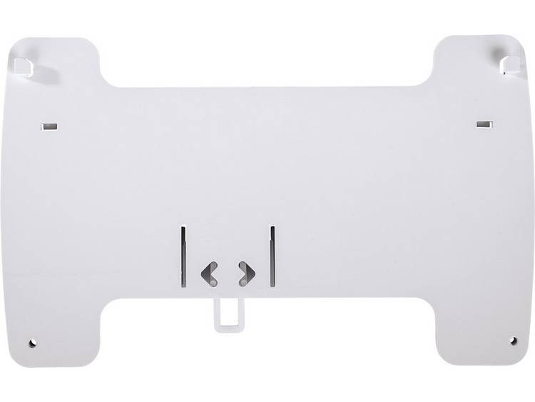 Homematic IP 150123A2A Homematic IP DIN-rail adapter