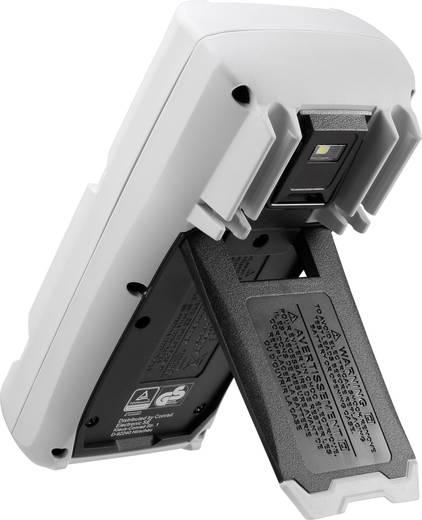 Multimeter VOLTCRAFT VC-460 E CAT III 1000 V, CAT IV 600 V Fabrieksstandaard (zonder certificaat)