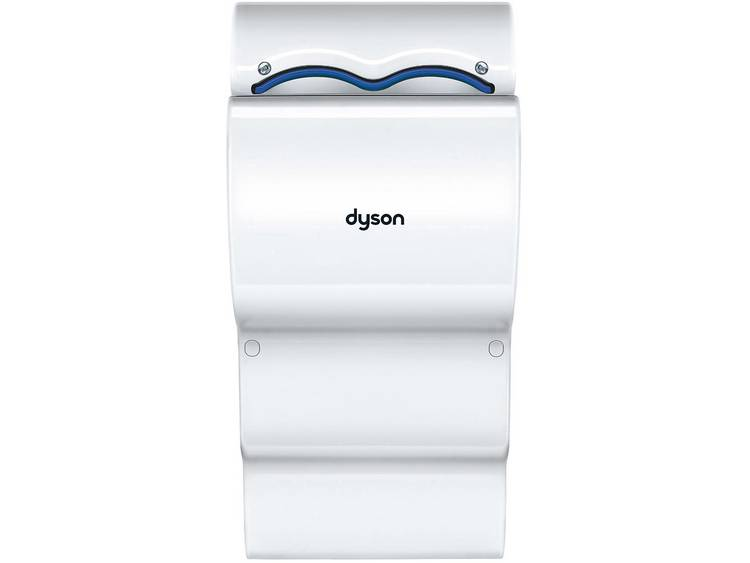 Dyson AB14 wit DYS Airblade AB14 DB handdroger 300678-01