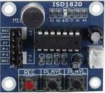 Joy-IT geluidsmodule (opname/weergave) voor Raspberry