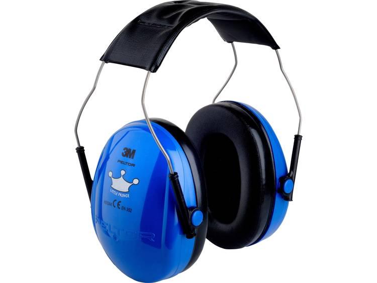 Peltor Peltor Kid oorbeschermers 7100021211 27 dB 1 stuks