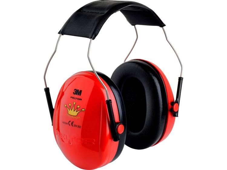 Peltor Peltor Kid oorbeschermers 7100021197 27 dB 1 stuks
