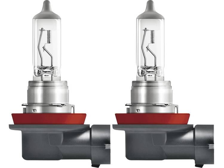 Osram Auto Halogeenlamp Ultra Life H11 55 W