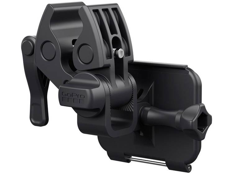 GoPro Gun-Rod-Bow Mount
