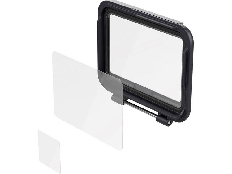 GOPRO Screen Protectors (HERO5 Black)