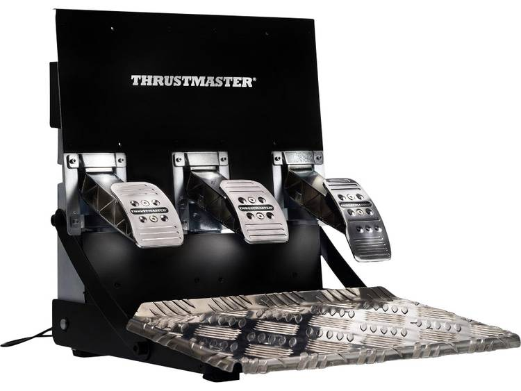 Thrustmater T3PA PRO add-on