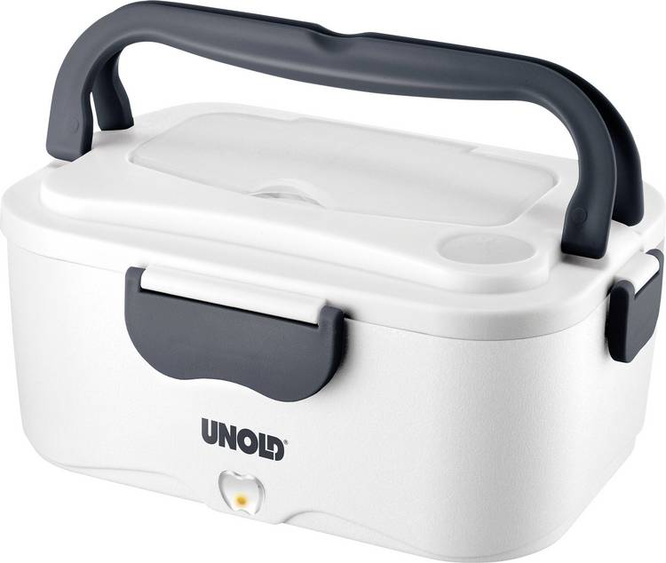 Elektrische lunchbox Unold 58850