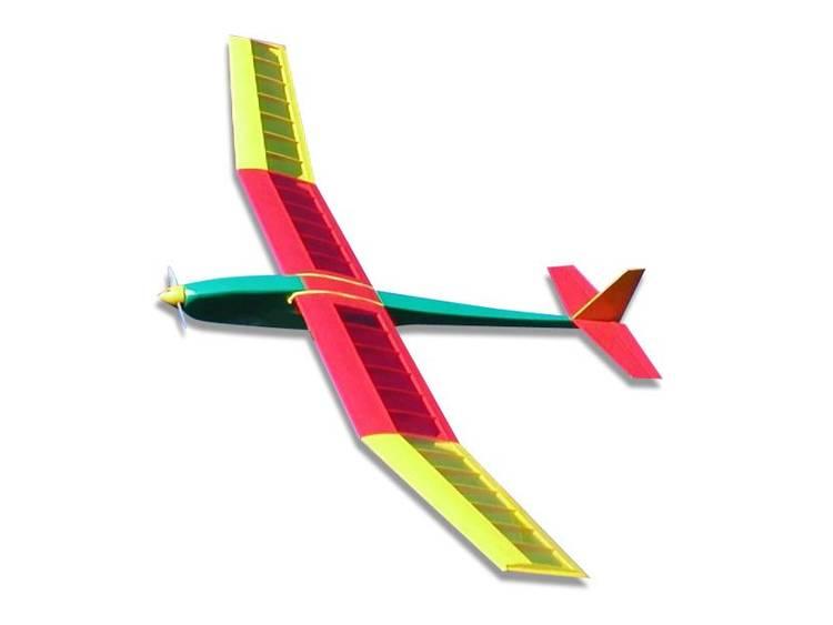 West Wings Orion E RC zweefvliegtuig Bouwpakket 1510 mm