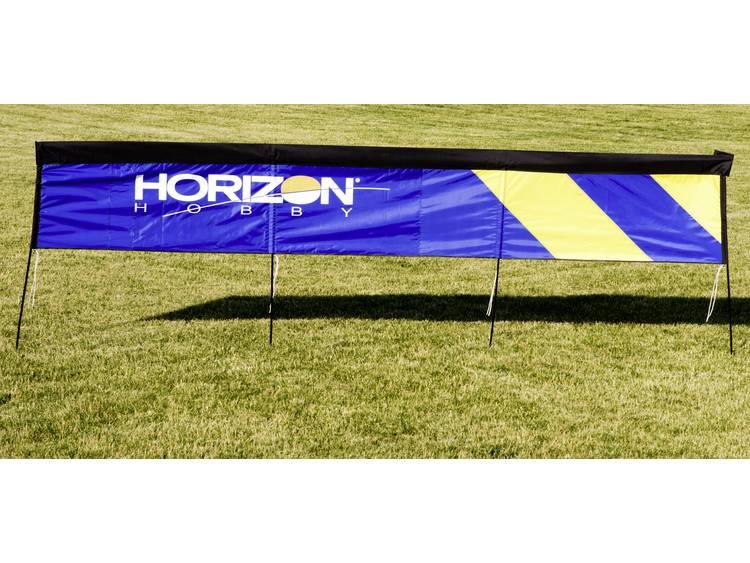 Horizon Hobby Jump Over Tor Race Copter FPV Gate
