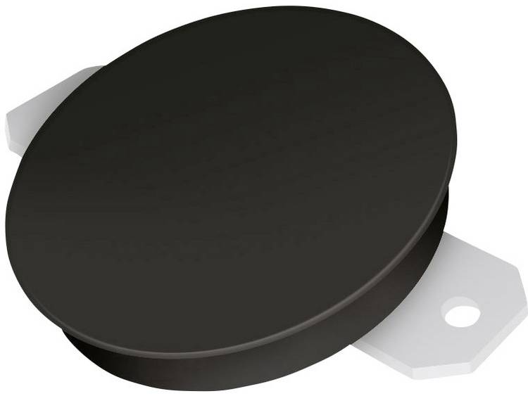 Built-in Wireless Charger