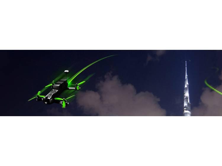 Team Black Sheep Vendetta Race drone ARF