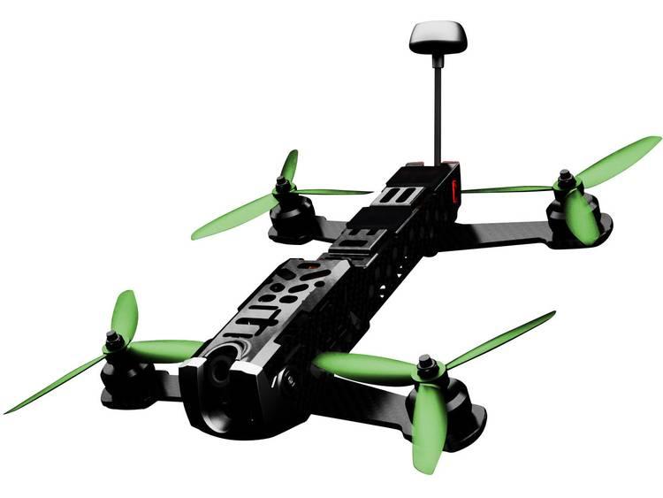 Team Black Sheep Vendetta II Race drone ARF