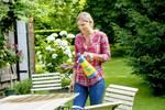 Spray en Paint compact