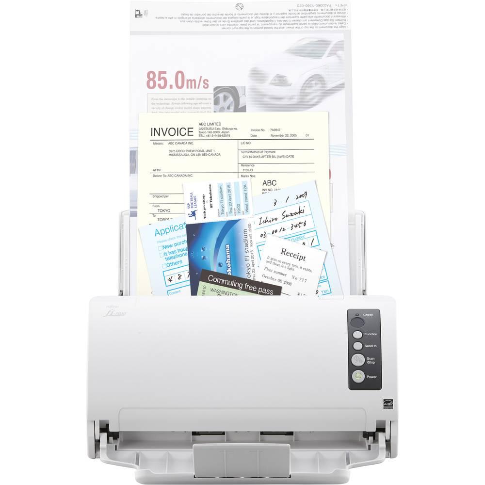 Fujitsu fi-7030 Entry point to professional (PA03750-B001)