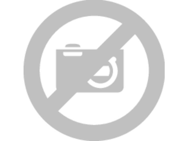 KMP Inkt vervangt Brother LC-223C Compatibel Cyaan B49 1529,0003
