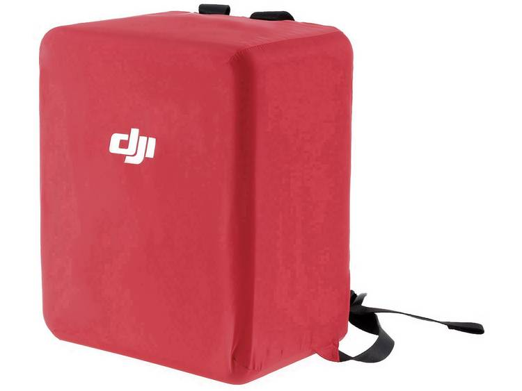 DJI Part 57 Multicopter transportkoffer-overtrek Geschikt voor: DJI Phantom 4, DJI Phantom 4 Pro, DJI Phantom 4 Pro+, DJI Phantom 4 Pro Obsidian Edition, DJI