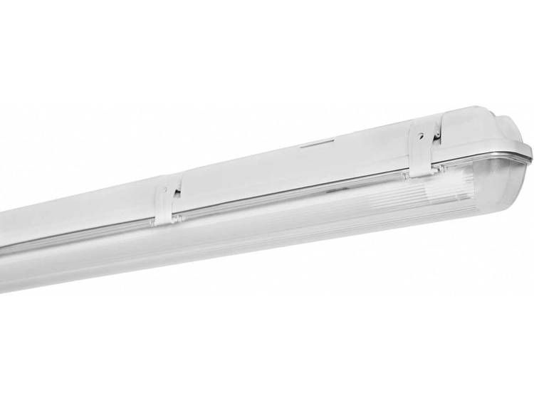 Spatwaterdichte LED lamp Submarine 1x8,4 W
