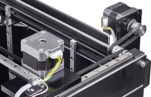 3D-printer Renkforce RF500