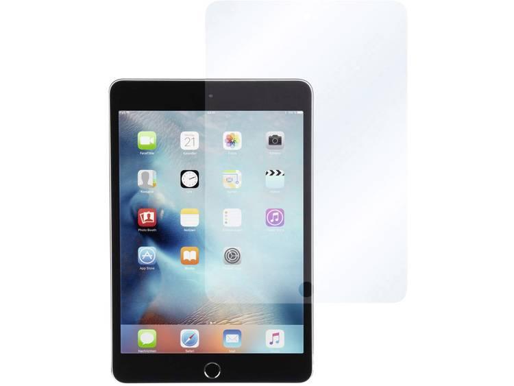 Hama Crystal Clear Screenprotector (folie) Geschikt voor Apple: iPad mini 4 1 stuks