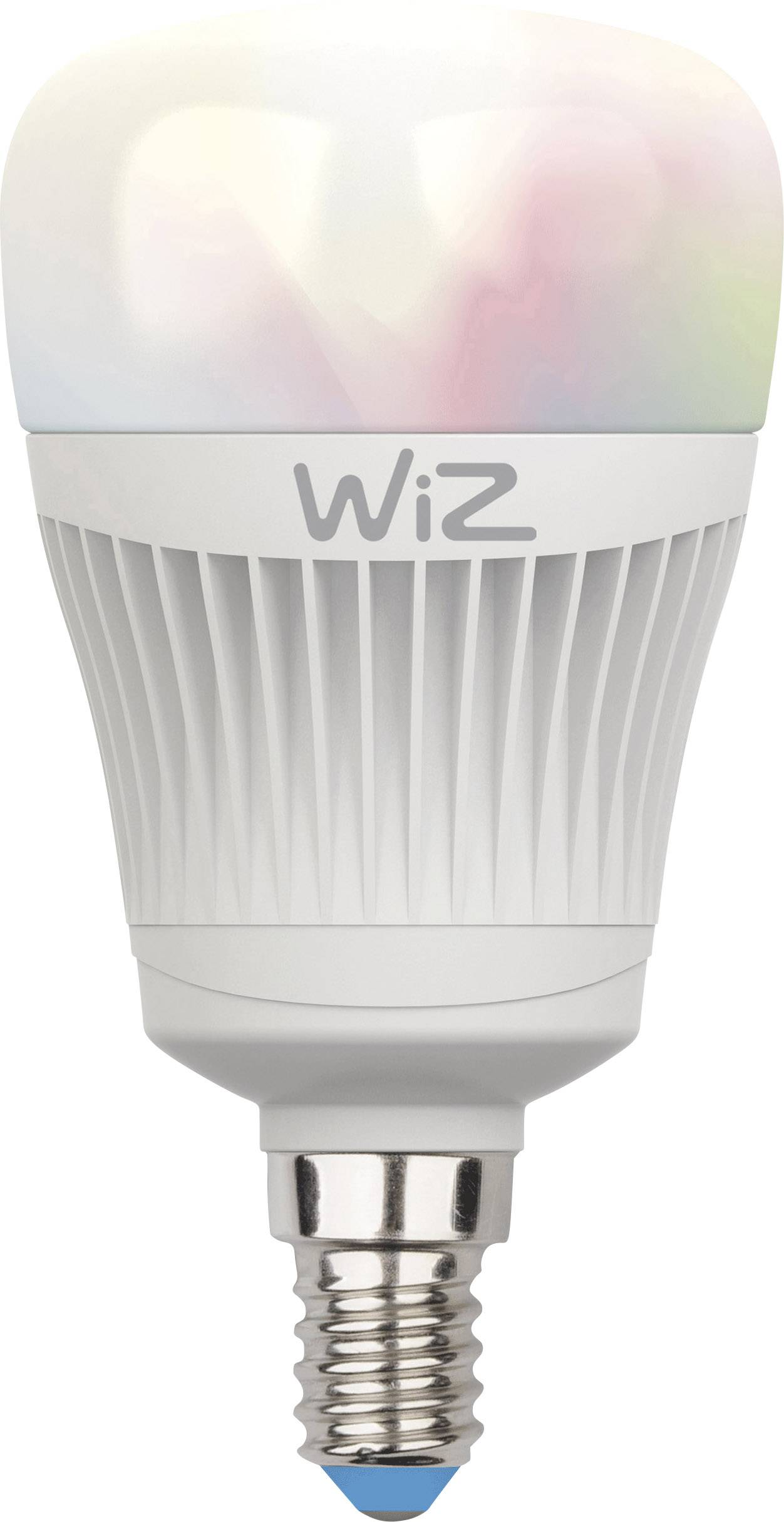 Aanbieding Led Lampen : Aanbieding wiz colours a e led lamp wiz met korting
