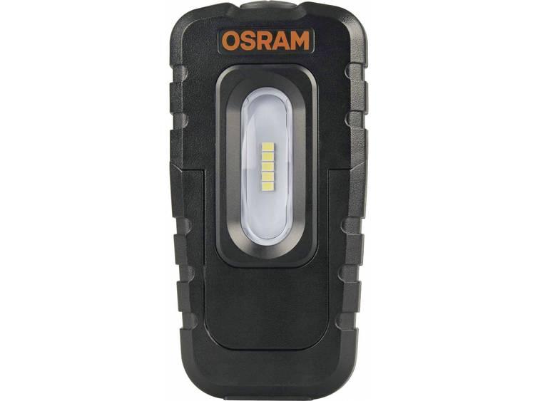 LED Werklamp werkt op een accu Osram Auto LEDIL204 LEDinspect POCKET 160 0.5 W