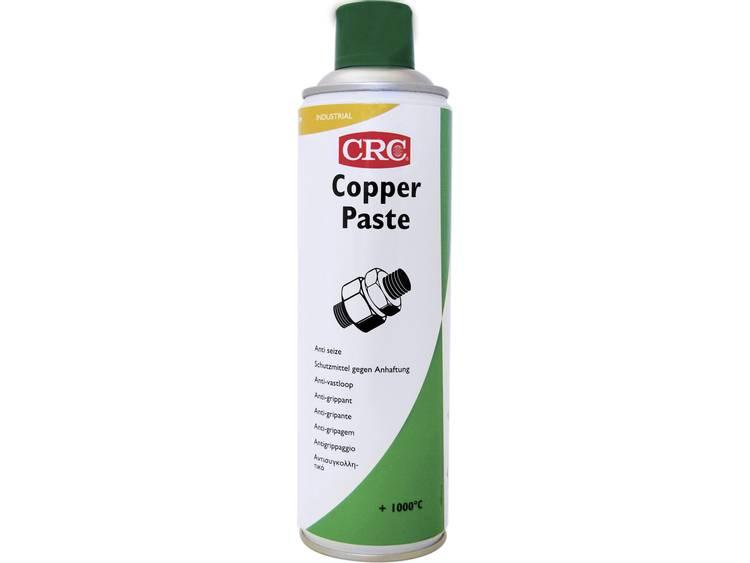 250 ml CRC COOPER PASTE 32684 AA