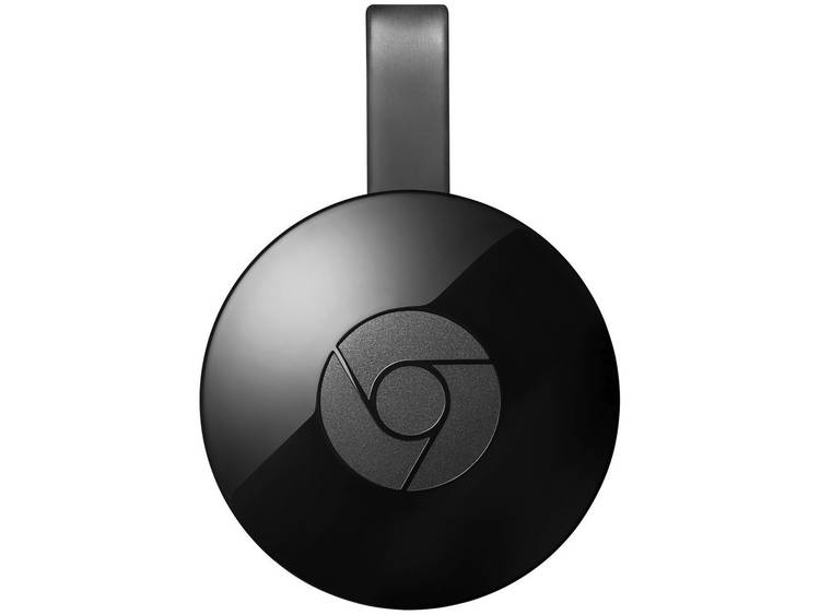 Google Chromecast HDMI streaming stick