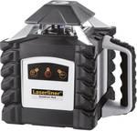 Volautomatische rotatielaser Quadrum 410 S