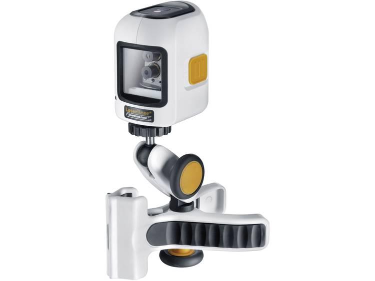 Laserliner 081.116A