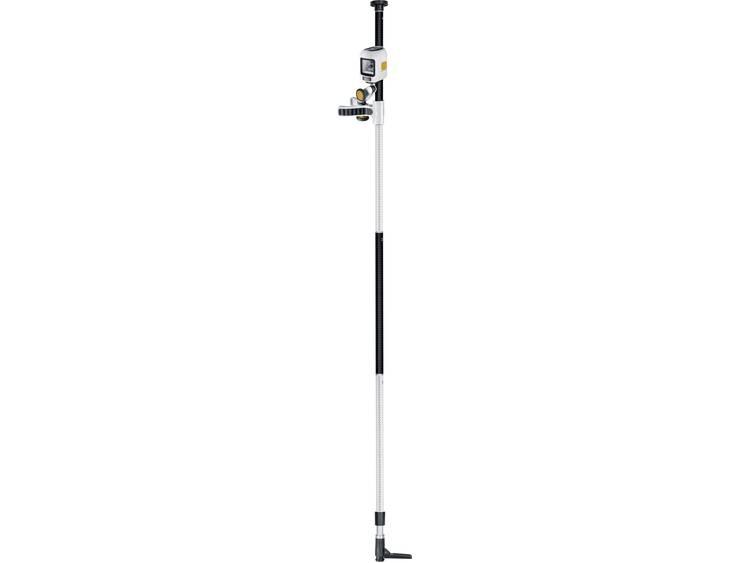 Laserliner SmartCross-Laser Set 270 cm Kruislijnlaser Incl. statief Reikwijdte (max.): 8 m kopen