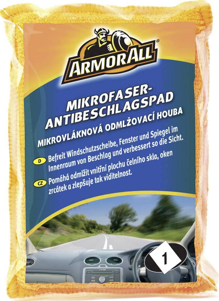 ArmorAll GAA40055GC 1 stuks