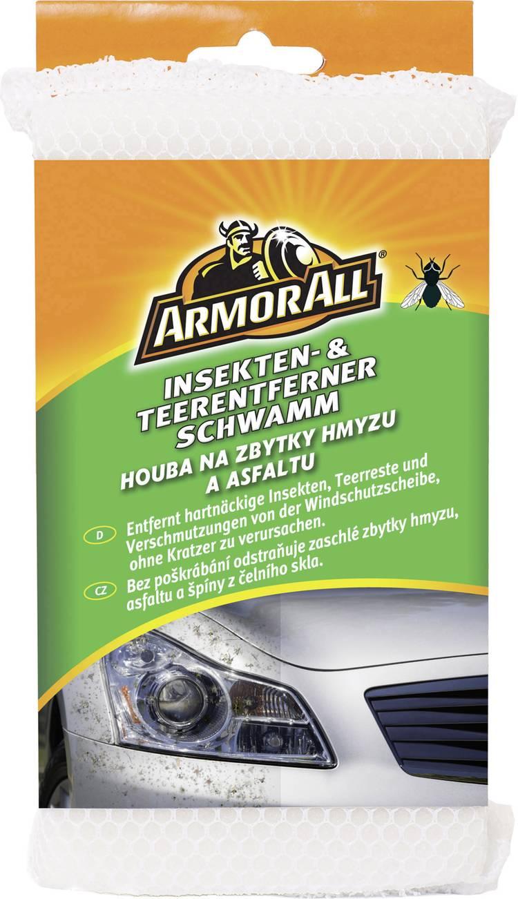ArmorAll GAA40066GC 1 stuks