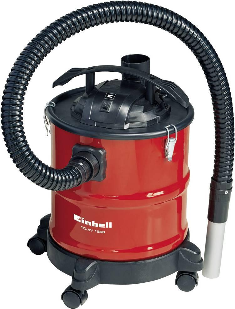 Einhell TC-AV 1250 2351655 Aszuiger 1250 W 20 l