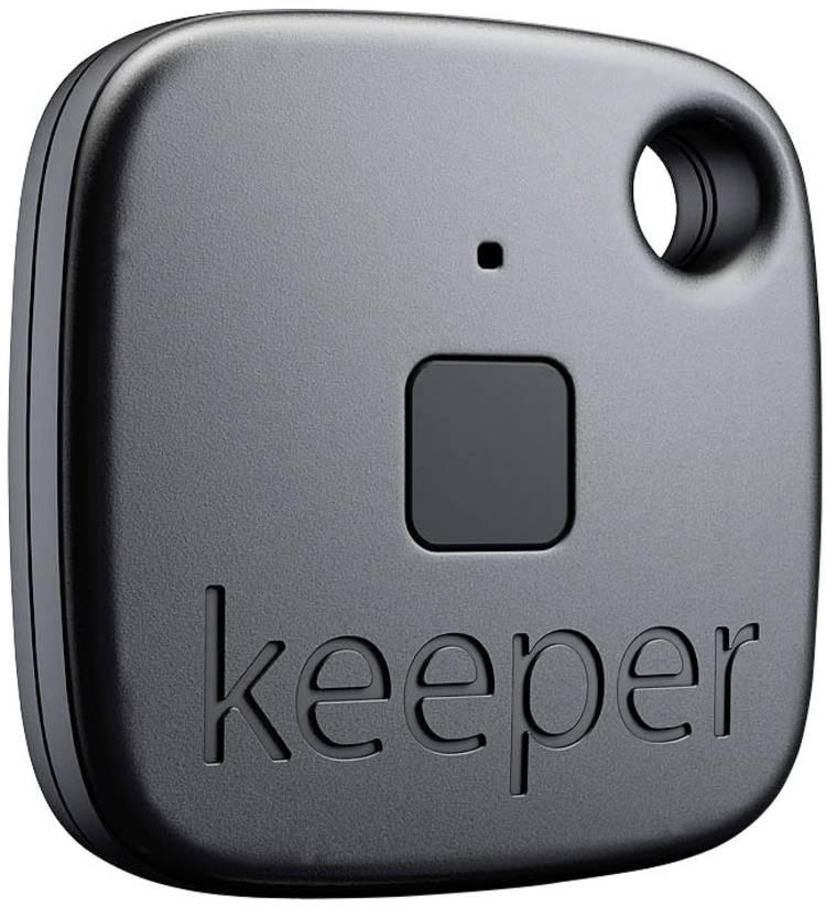 Image of Sleutelvinder Gigaset Keeper S30852-H2755-R101