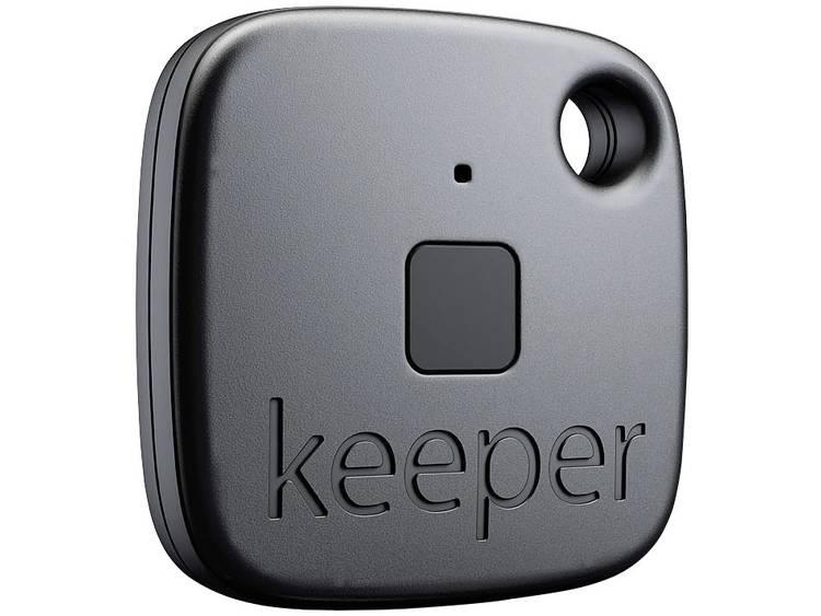 Sleutelvinder Gigaset Keeper S30852 H2755 R101