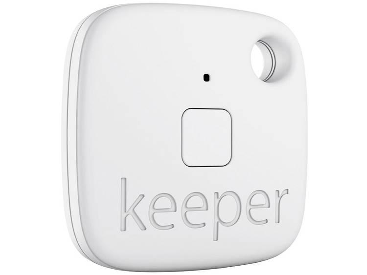 Sleutelvinder Gigaset Keeper S30852 H2755 R102