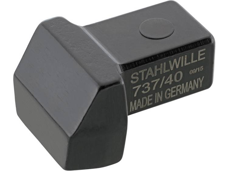 Stahlwille 58270040