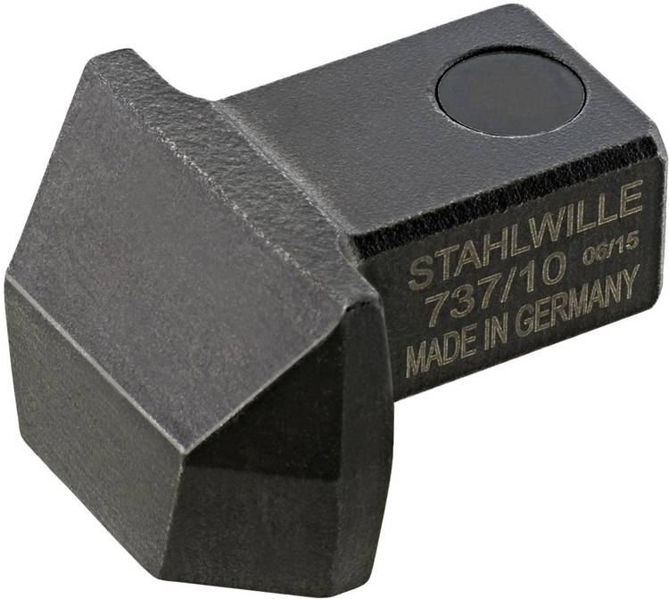 Stahlwille 58270010