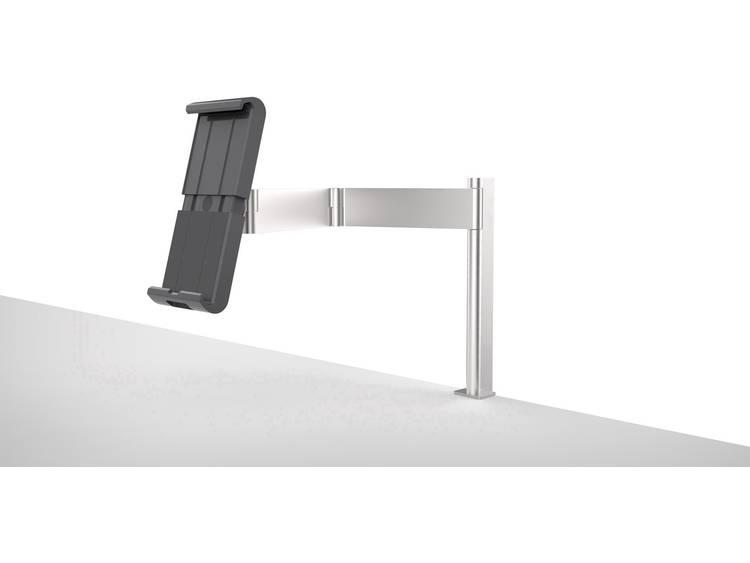 Tabletstandaard Durable 893123 Geschikt voor merk: Universal 17,8 cm (7) - 33,0 cm (13)