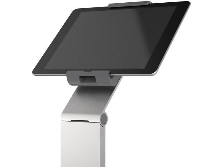 Durable TABLET HOLDER FLOOR - 8932 Tabletstandaard Geschikt voor merk: Universeel 17,8 cm (7) - 33,0 cm (13)