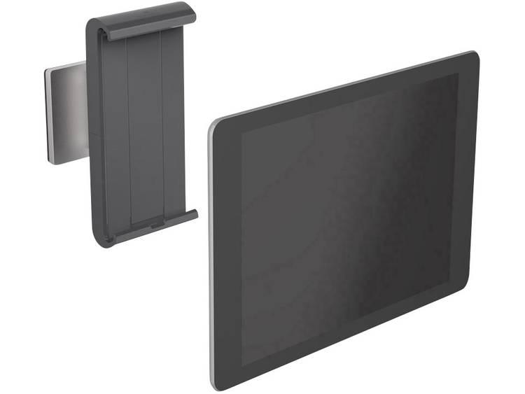 Durable TABLET HOLDER WALL - 8933 Tablethouder Geschikt voor merk: Universeel 17,8 cm (7) - 33,0 cm (13)
