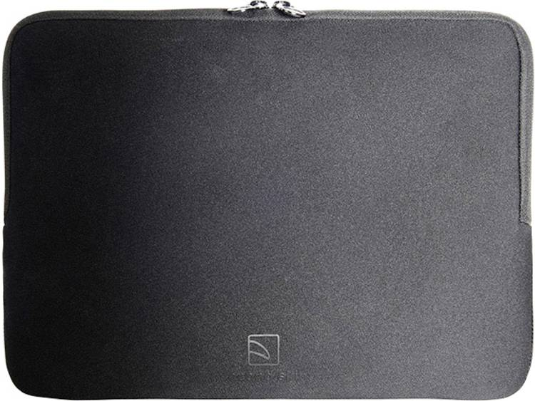Tucano BFC1718, Colore for notebook 17-18.4, black, neoprene (BFC1718)