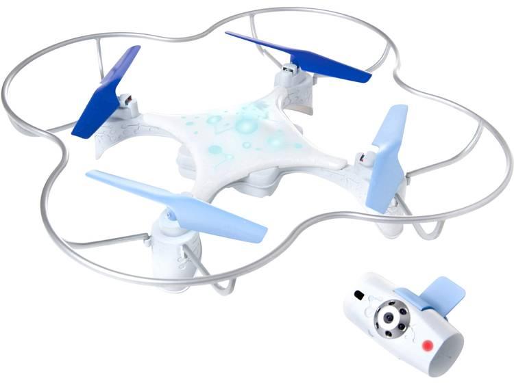 WowWee Robotics Lumi Drone RTF