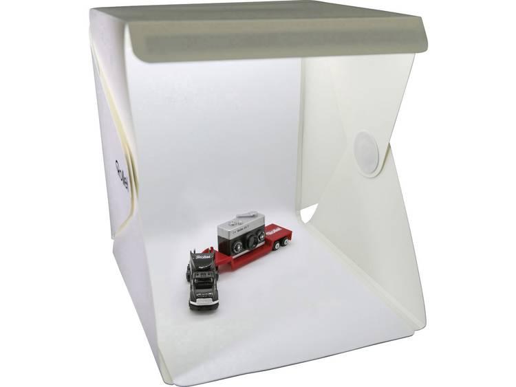 Rollei Mini 24×24 cm Lichttent
