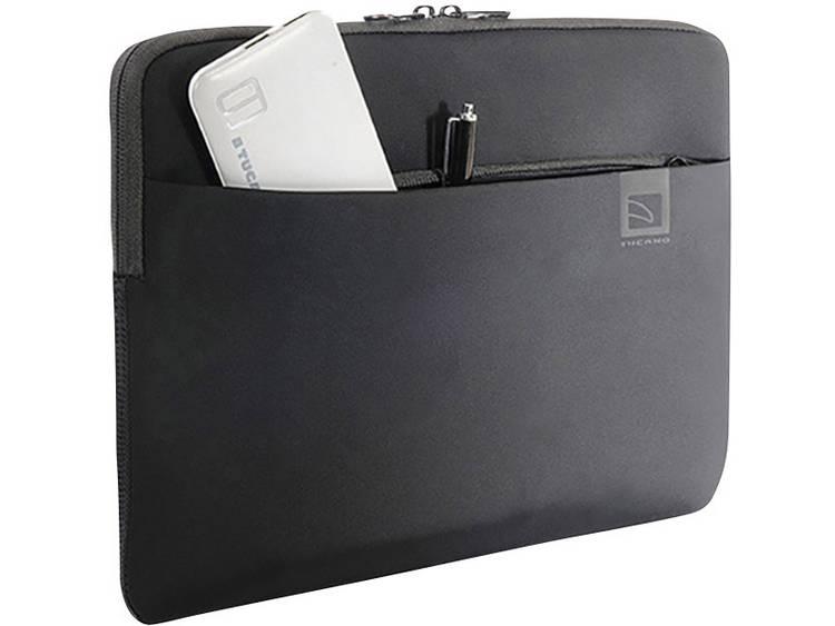 Tucano Top Laptophoes Geschikt voor maximaal (inch): 33,0 cm (13) Zwart