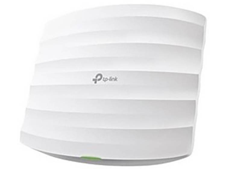 TP-LINK EAP225 WiFi accesspoint 1.2 Gbit/s 2.4 GHz, 5 GHz