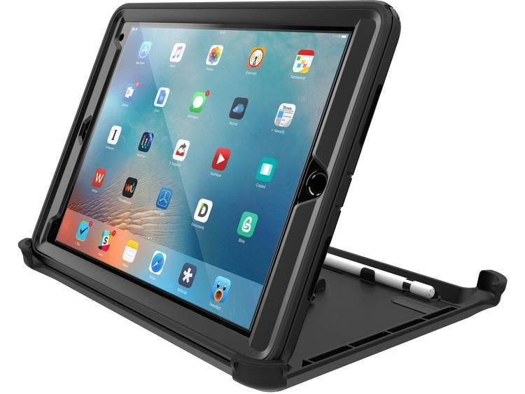 Otterbox iPad Cover / hoes Outdoor case Geschikt voor Apple: iPad Pro 9.7 Zwart