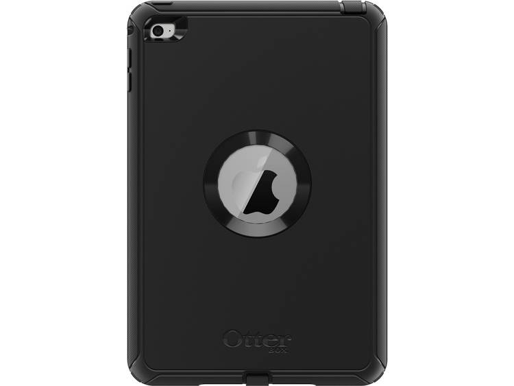 Otterbox iPad Cover / hoes Outdoor case Geschikt voor Apple: iPad mini 4