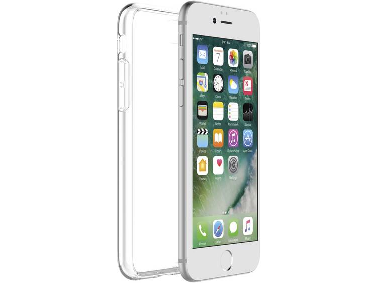 Otterbox Clearly Protected Skin w-Alpha Glass for Telluride (77-54015)